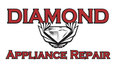 Diamond Appliance Repair
