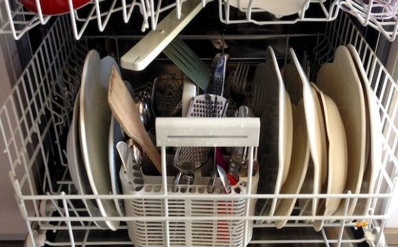 Appliance Maintenance Checklist for Residents in Naples and Ft Myers, FL